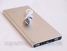 Универсальная батарея - Samsung Power bank 18000 mAh, silver, фото 2