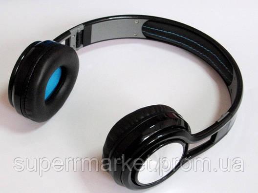 Наушники SMS-903 Audio STREET by 50 копия, фото 2