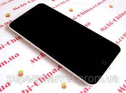 """Meizu M1 Note Octa core 5.5"""", 2+12Gb,  точная копия 1:1, фото 2"""