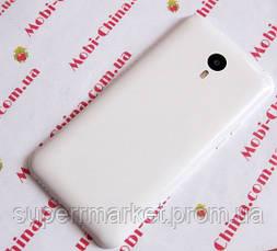 """Meizu M1 Note Octa core 5.5"""", 2+12Gb,  точная копия 1:1, фото 3"""