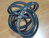 Optibelt (Германия) - ремень кондиционера и генератора, ролики, замена комплекта ремня натяжителя, фото 2