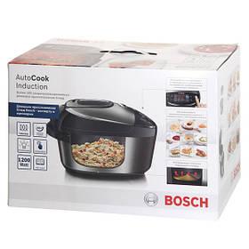 Мультиварка Bosch MUC48B68RU