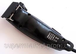 Scarlett SC-167 - машинка для стрижки волос, фото 2