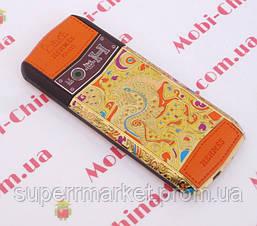 Копия Nokia Vertu, Herems C19  - стильный женский телефон, 1sim new, фото 3