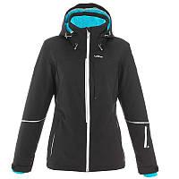 Куртка женская лыжная Wed'ze ALL MOUNTAIN AM580 (XS)