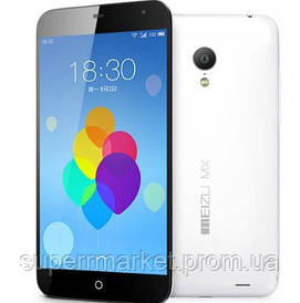 "Meizu  MX3 - 5.5"" IPS, 1.5Gb 16Gb, MTK6589 копия"