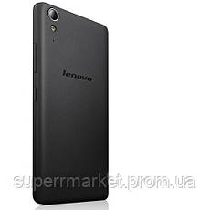 Смартфон Lenovo K30-T 2+16GB Black, фото 2