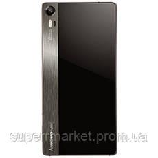 Смартфон Lenovo VIBE Z90-7 Octa core 32GB Grey, фото 2