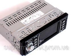 Автомагнитола Pioneer MP5-3615B с экраном, Bluetooth, фото 3