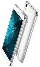 Смартфон Blackview A8 8GB Stardust Gray ' 2, фото 2