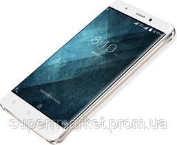 Смартфон Blackview A8 8GB Stardust Gray ' 2, фото 3