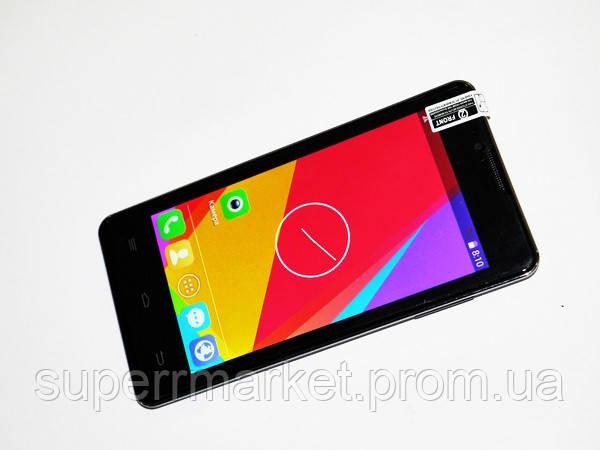 """Копия Samsung F12 -  duos, 4,5"""", Android, Wifi, 1+2GB"""