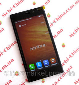 "Xiaomi i680 - Android, 5"" 4Gb black"