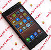 "Xiaomi i680 - Android, 5"" 4Gb black, фото 2"