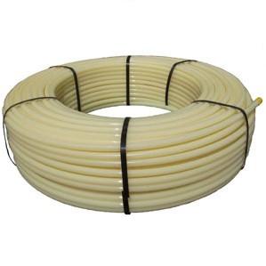 Труба PEX D=16x2,0 мм бухта=500 м|Труба PEX, с антидиффуз, D=16x2,0 мм, бухта=500 м