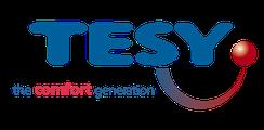 Бойлеры- водонагреватели Tesy (Болгария)