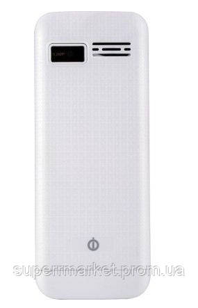 Телефон Nomi i182 White, фото 2