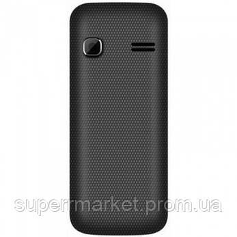 Телефон Nomi i240 Black, фото 2
