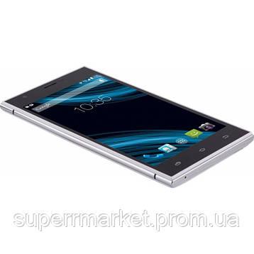 Смартфон Nomi i503 8GB dual  White, фото 2