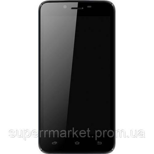 Смартфон Nomi i505 Octa core 2+16GB dual Black