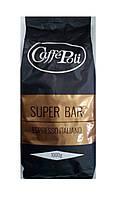 Кофе в зернах Caffe Poli Super Bar 1000 грамм