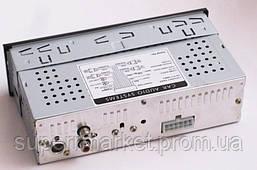 Автомагнитола Pioneer CDX- GT6312 mp3  sd  usb, фото 3