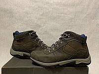 Ботинки Timberland Mt Maddsen Mid Waterproof (43) Оригинал TB0A1Q52, фото 1