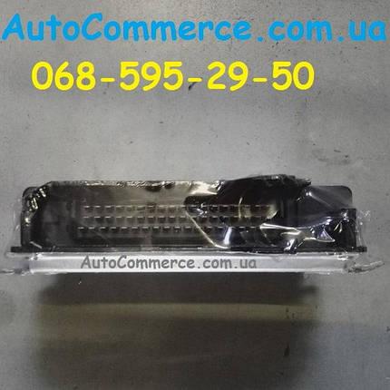 Блок управления двигателем FAW 6371, ФАВ 6371, фото 2