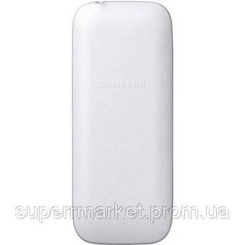Телефон Samsung SM-B105 White, фото 2