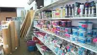 Покупка материалов мастером по согласию клиента