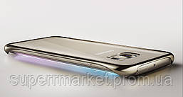 Смартфон Samsung G928F Galaxy S6 Edge+ 32GB Gold Platinum, фото 2