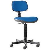 Кресло Logica GTS Ткань серии А