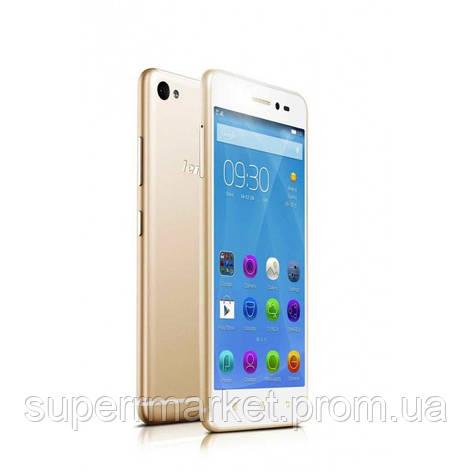 Смартфон Lenovo S90 16GB Gold '5, фото 2