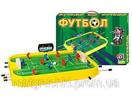Набор Футбол 01260 (0021)