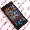 "Xiaomi i680 - Android, 5"" 4Gb blue, фото 2"