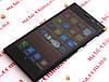 "Xiaomi i680 - Android, 5"" 4Gb blue, фото 3"