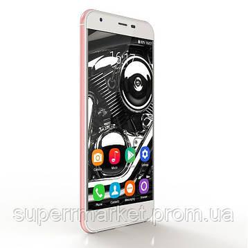 Смартфон Oukitel K7000 2 16GB White ', фото 2
