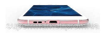 Смартфон Oukitel K7000 2 16GB White ', фото 3