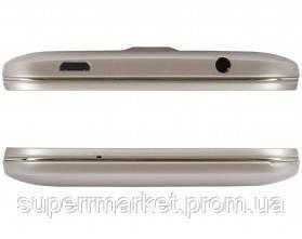 Смартфон Huawei Y625 Dual 4GB Gold, фото 3