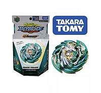 Бейблейд Небесный Пегас Такара Томи Takara Tomy Heaven Pegasus B148