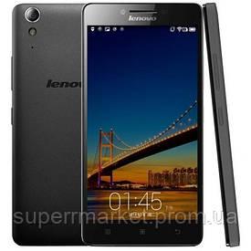 Смартфон Lenovo K30-w 16GB Black