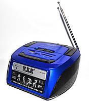 Радиоприемник с MP3 проигрывателем V.X.R. VX-390U, фото 1