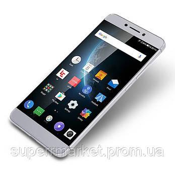 Смартфон LeEco Le Max 2  X829 4/64Gb Grey ' ' ' ', фото 2