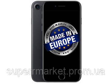 Копия iPhone 7 Octa core  High Copy  Poland