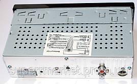 Автомагнитола Pioneer 6081 MP3  SD USB FM, фото 3
