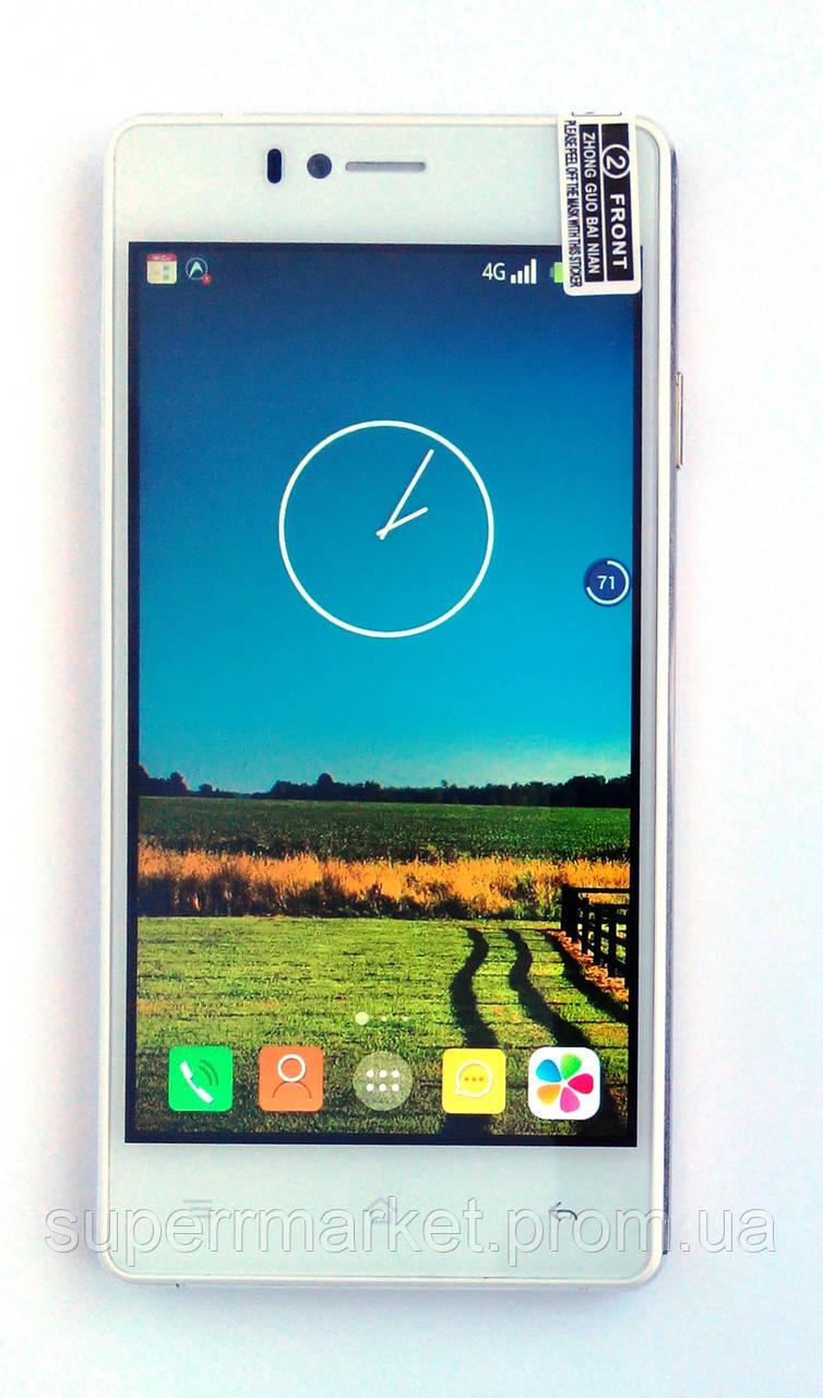 "Vimi W3-R5 4.6""  в стиле Samsung"