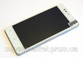 "Vimi W3-R5 4.6""  в стиле Samsung, фото 2"