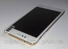 "Vimi W3-R5 4.6""  в стиле Samsung, фото 3"