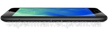 Смартфон MEIZU M5 Octa core 16GB UA Matte Black ', фото 2