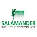 Уплотнители SALAMANDER